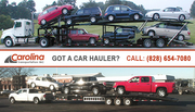 Looking for Owner Operators with Car Hauler