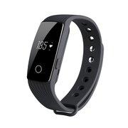COOSA wireless wristband fitness trackers waterproof