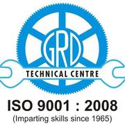 GRD Education In Punjab- Home- Skill Development Centre Amritsar Punja