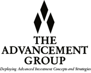 The Advancement Group