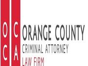 ORANGE COUNTY CRIMINAL ATTORNEY
