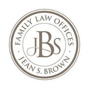 Texas Criminal Defense Lawyers