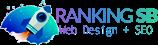 Santa Barbara Web Design & SEO Services   Ranking SB