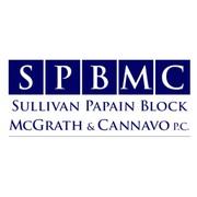 Sullivan Papain Block McGrath