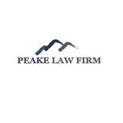 Peake Law Firm Albuquerque NM