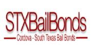 South Texas Bail Bonds