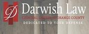 Darwish Criminal Defense Attorney