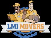 LMI Movers