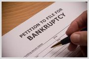 Bankruptcy Lawyer Atlanta