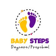Baby Steps Daycare Preschool II