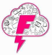 Fan Cloud a Social Company | Grow Followers | Develop Digital Brands
